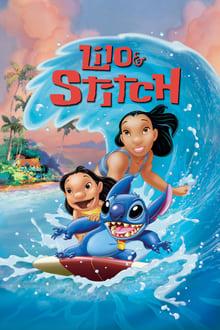 image Lilo et Stitch