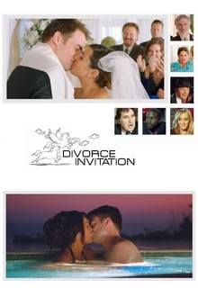 Image Divorce Invitation 2012
