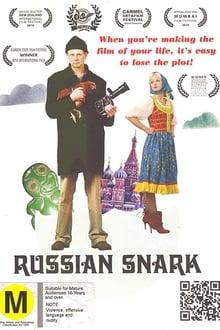 Image Russian Snark