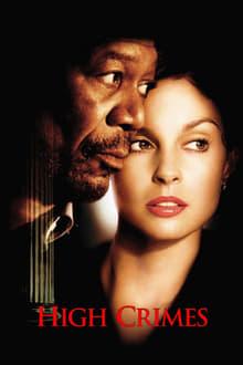 Image Crimes et pouvoir 2002