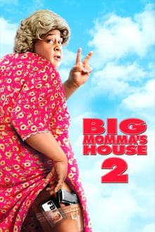 Image Big Mamma 2
