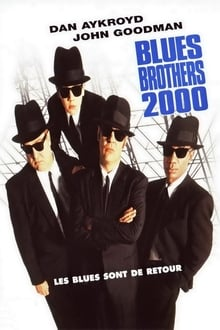 Image Blues Brothers