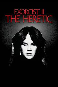 L'Exorciste 2: L'Hérétique (1977)