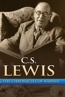 C.S. Lewis & The Chronicles of Narnia series tv
