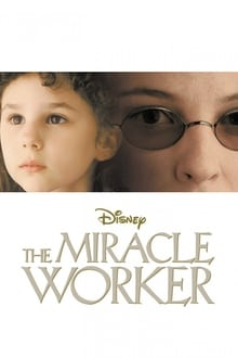 Image The Miracle Worker