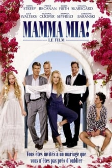 Image Mamma Mia !