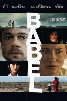 Image Babel