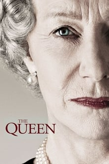 Image The Queen