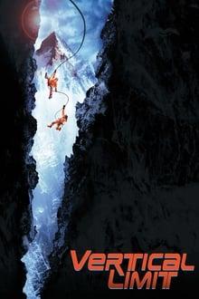 Image Vertical Limit 2000