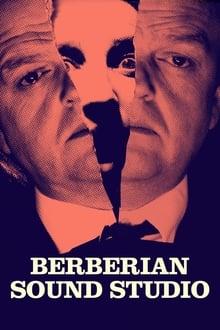 Image Berberian Sound Studio