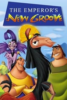 Kuzco, l