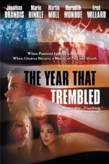 Image The Year That Trembled