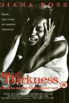 Image Out of Darkness