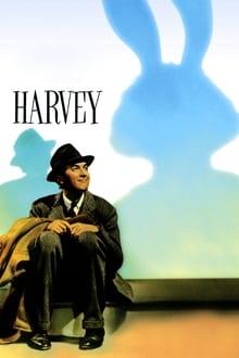 image Harvey