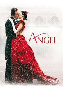 Image Angel