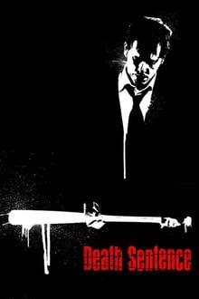 thumb Death Sentence Streaming