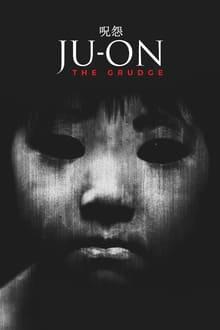 Image Ju-on: The Grudge