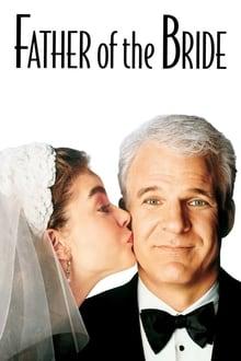 Image Le Père de la mariée