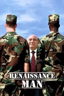 Image Opération Shakespeare