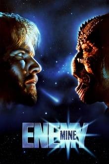 Image Enemy 1985