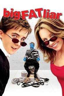 Voir Méchant menteur (2002) en streaming