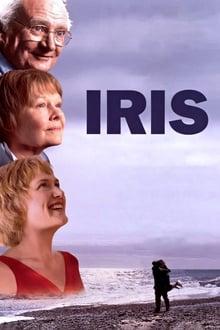 Image Iris