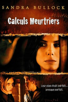 Murder by Numbers series tv