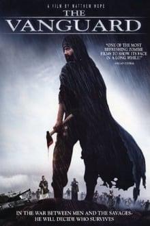 Voir The Vanguard (2008) en streaming