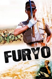 thumb Furyo Streaming