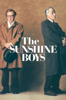 Image The Sunshine Boys