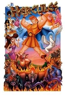 image Hercule