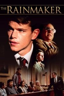 Image L'idéaliste