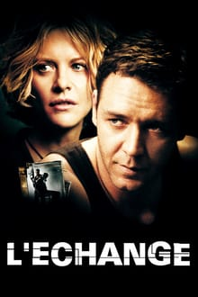 Image L'Échange