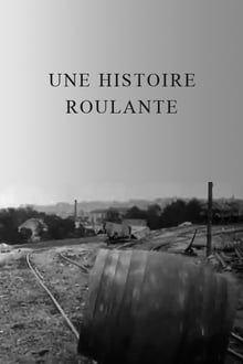 Une histoire roulante (1906)