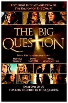 Image The Big Question