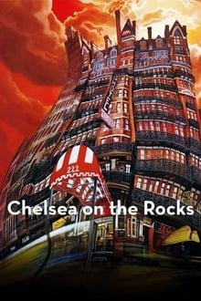 Image Chelsea Hotel