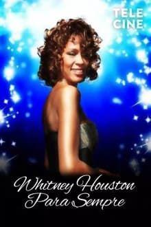 Image Always Whitney Houston