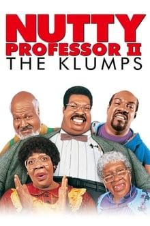 Image La famille Foldingue