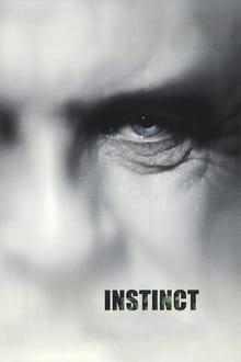 Image Instinct