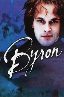 Image Byron