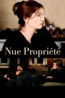Image Nue propriété