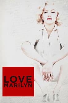 Image Love, Marilyn