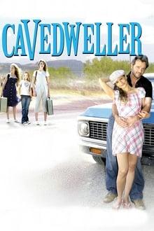 Image Cavedweller