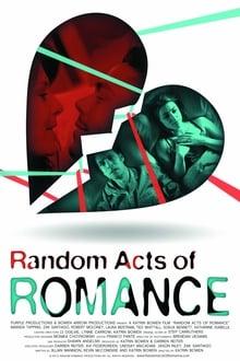 Image Random Acts of Romance