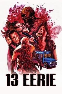 Image 13 Eerie