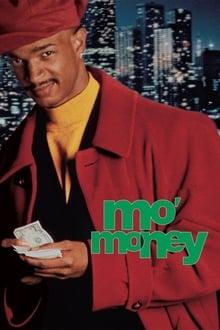 Image Mo' Money