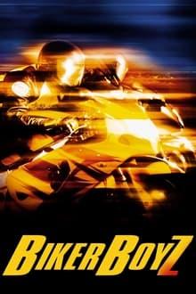 Image Biker Boyz