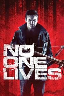 Image No One Lives 2013