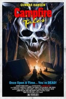 Image Campfire Tales