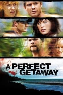 Image Escapade Fatale